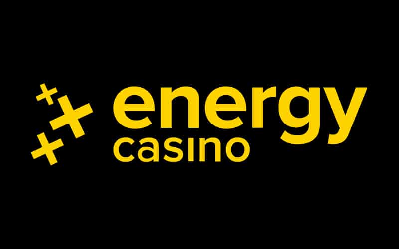 energy-casino Logo