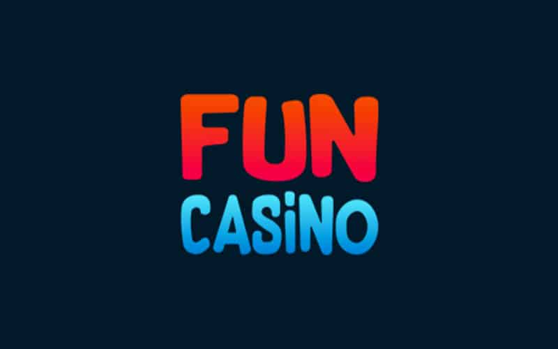 Fun Casino Uusi