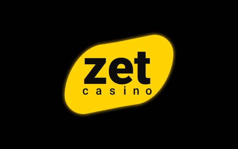 zetcasino-100-up-to-e500-200-free-spins Logo