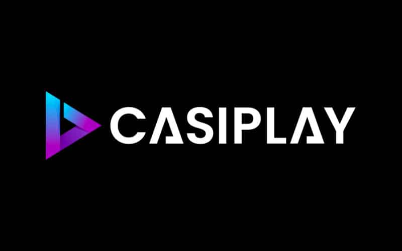casiplay Logo