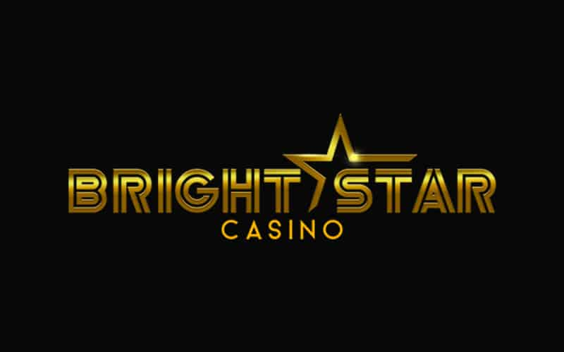 bright-star-casino Logo