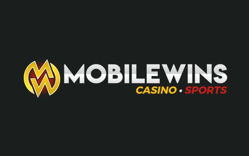 mobile-wins Logo