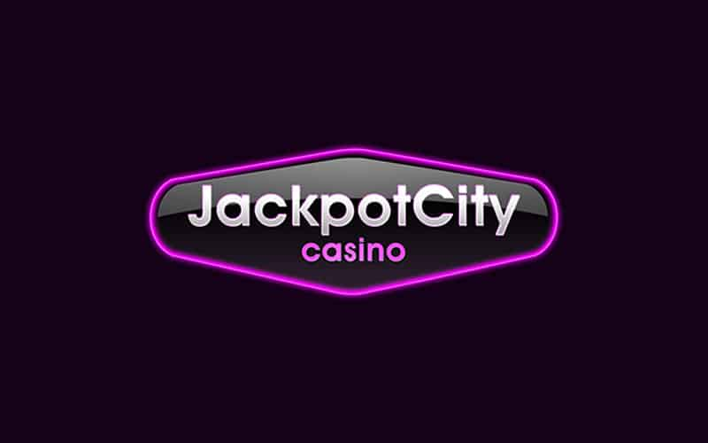 jackpotcity-casino-welcome-package-100-up-to-e1600 Logo