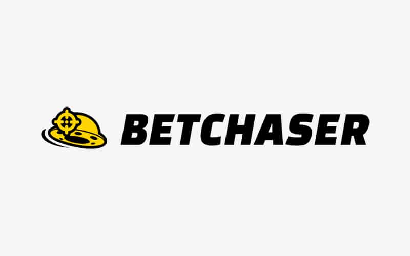 betchaser-reload-bonus-60-up-to-e-350 Logo