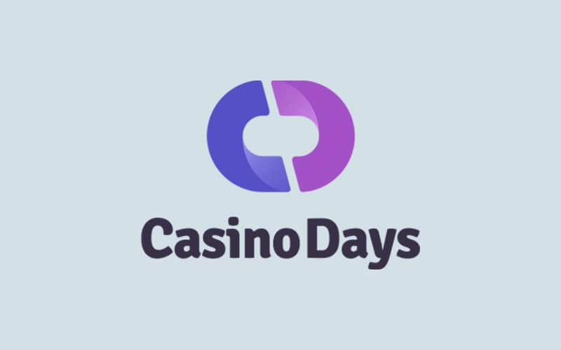 casino-days Logo