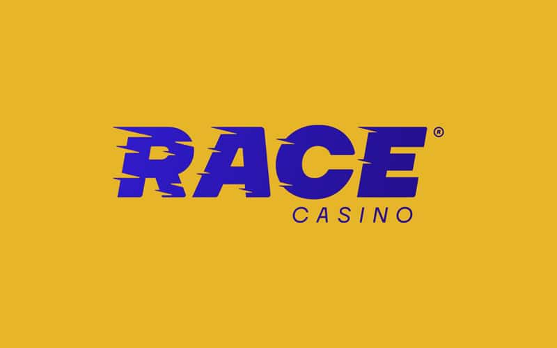 race-casino Logo